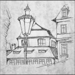 kresba atelier